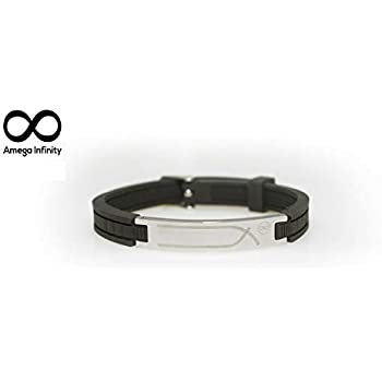 Power balance par Ion Ions Bracelet! NOUVEAU