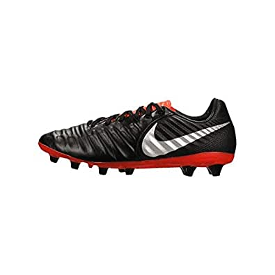 396a68ab13d Nike Legend 7 AG-Pro