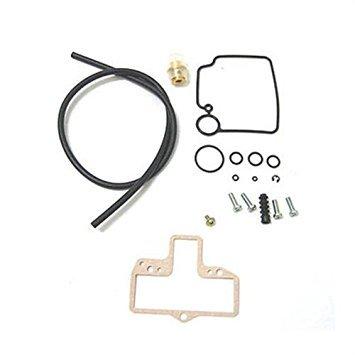 Mikuni KHS-016 HSR42/45 Carburetor Rebuild Kit For Harley-Davidson