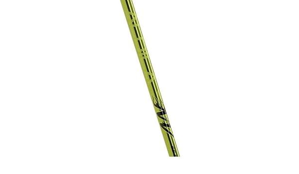 Nuevo Aldila NV 55 .335 grafito madera mango de palo de golf ...