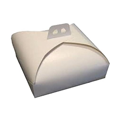 PZ-25-CAJA-PARA-TARTAS-23-X-23-CM-DISEO-DE-CARTN-BLANCO-PERLA-IDEAL-PARA-REPOSTERA-BOX-FOR-SWEETS-PAPEL-ALIMENTARIA