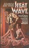 Heat Wave, Timothy Harris, 0440131030