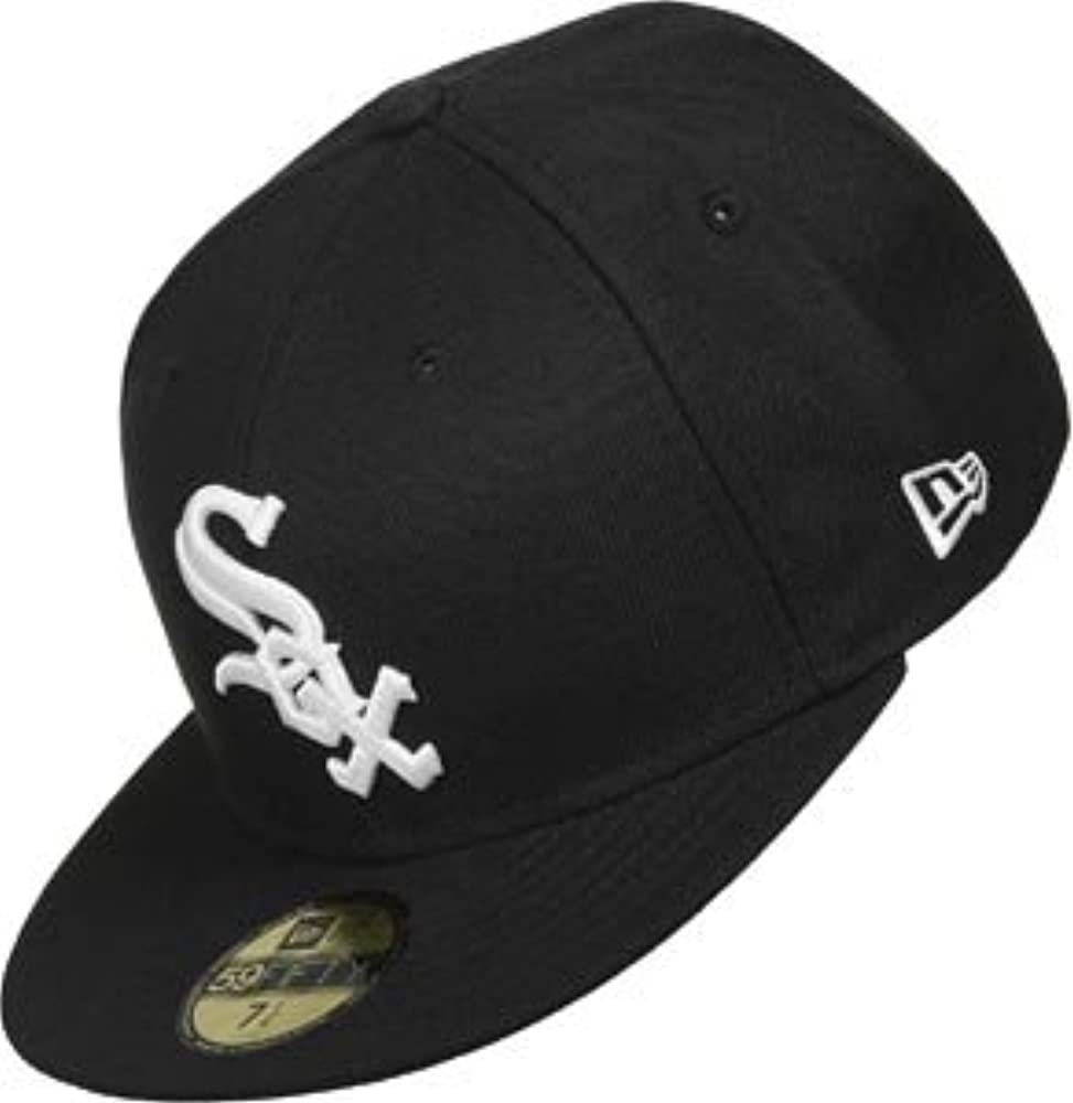 New Era JD League Basic Gorra black/white: Amazon.es: Libros