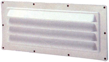 Buy rv siding glue