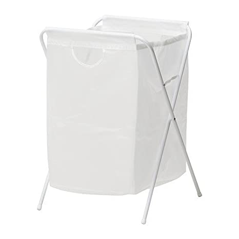 Amazon.com: IKEA JALL – bolsa para la ropa sucia (Incluye ...