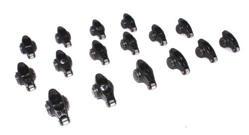 (COMP Cams 1834-16 Ultra Pro Magnum 7/16