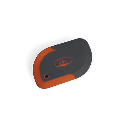 (GSI Outdoors 74125 Compact Scraper)