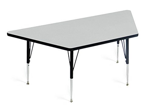 (Correll AM3060-TRP-15 Econoline Activity Table, 30