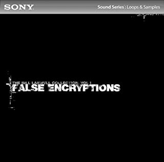 Bill Laswell: Volume I False Encryptions [Download] (B00G4E96O2) | Amazon Products