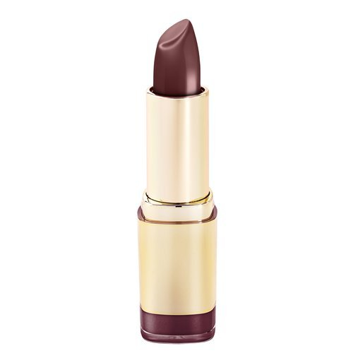 MILANI Color Statement Lipstick - Chocolate Berries