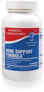 Anabolic Laboratories BONE SUPPORT FORMULA™ (Anabolic Mineral Support Formula)