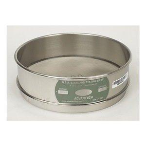 advantech-stainless-steel-test-sieves-8-diameter-60-mesh-full-height