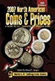 North American Coins and Prices, , 0896893804
