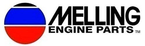 Melling MPE-113R Freeze Plug Kit (Plug Freeze Series)