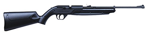 Crosman 760 Pumpmaster Air Rifle (Crosman Pumpmaster 760 Variable Pump .177 Air Rifle)