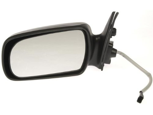 OE Replacement Toyota Camry Driver Side Mirror Outside Re...