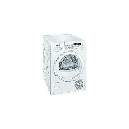 Siemens - Wt45w237ee: Amazon.es: Grandes electrodomésticos