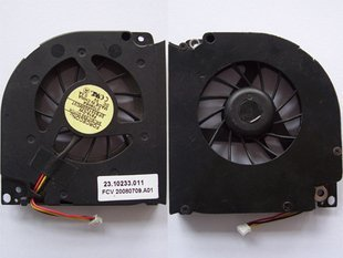 Acer-Aspire-7100-9300-9400-9410-Laptop-CPU-Cooling-Fan