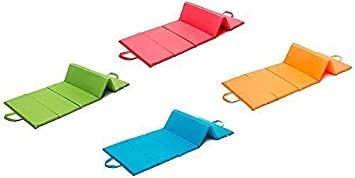 Strandmatte Isomatte Kopfkissen Liegematte Campingmatte Strandliege in 3 Farben