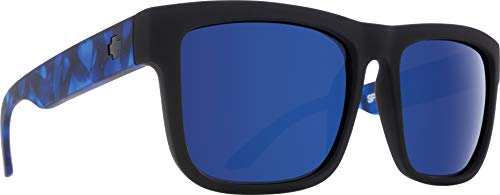 SPY Optic Discord Flat Sunglasses ()