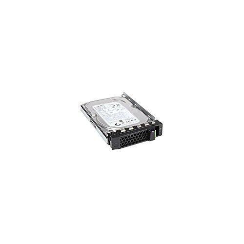 Fujitsu HD SAS 3TB HDD SAS 6Gb/s 7200rqm hot-Plug 8,89cm 3.5Zoll Business Critical
