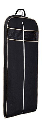 travel garment bags for men - 6