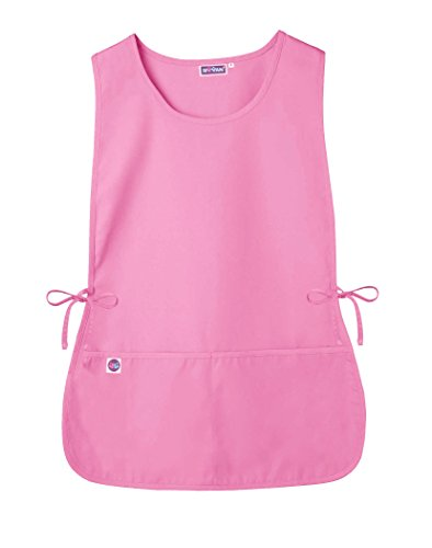 2 Pocket Adjustable Apron - 8