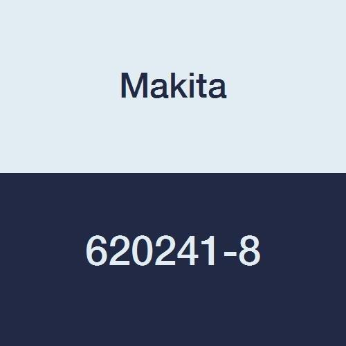 Makita 620241-8 Controller