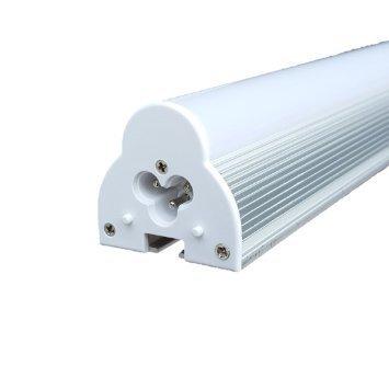 UMR Linkable Tube Light