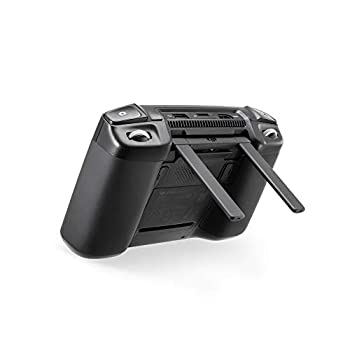 DJI Smart Controller 1