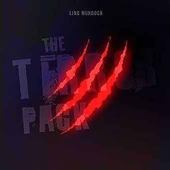 The Terror Pack de Linc Murdock en Amazon Music - Amazon.es