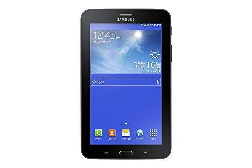 SAMSUNG-TAB-3-V-SM-T116-7-3GWIFI-PHONE-TABLET-BLACK