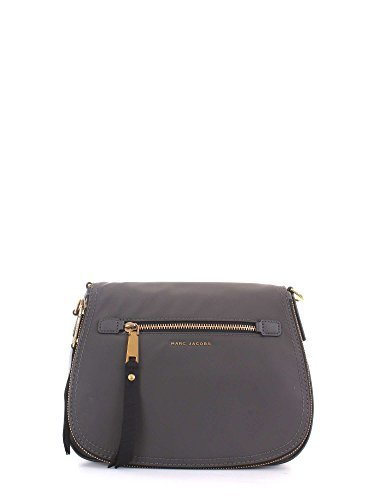 Marc Jacobs Handbags - 7