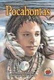 Pocahontas, Shannon Zemlicka, 0876149069