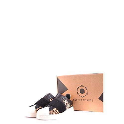 Arts Moa Moa Of Master Sneakers Master qBIv6
