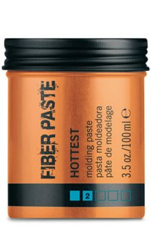 lakme-kstyle-fiber-paste-hottest-molding-paste-35-oz