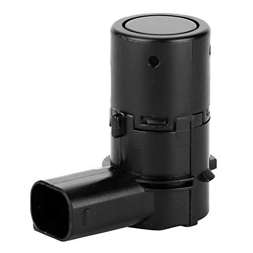 Aramox Parking Sensor, LML Parking Distance Control PDC Sensor for LR3 2005-2009 YDB500311: