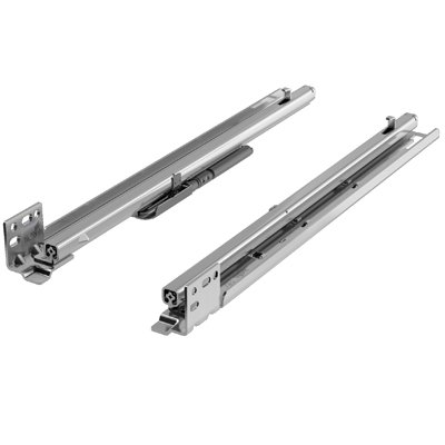 Best deals Hettich Quadro FAQ Undermount