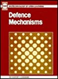 img - for Defence Mechanisms (Biotechnology by Open Learning) book / textbook / text book