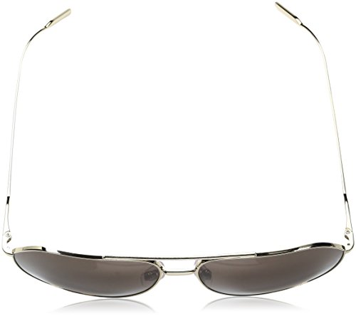 amp; Gold Dolce Gabbana dg2166 Sonnenbrille Pale vFxSq1Twx