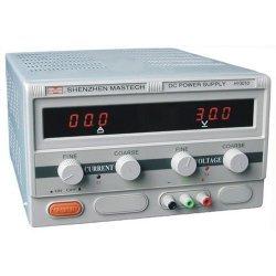 MASTECH hy3010e variable einzigen Ausgang, DC-Netzteil, digitale 0 bis 30V @ 0-10A