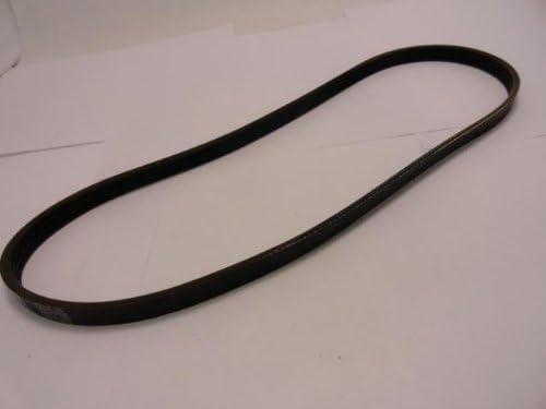 Bando 4PK930 Serpentine Belt, Industry Number 366K4