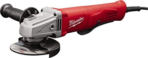 Buy milwaukee angle grinder 6142-30