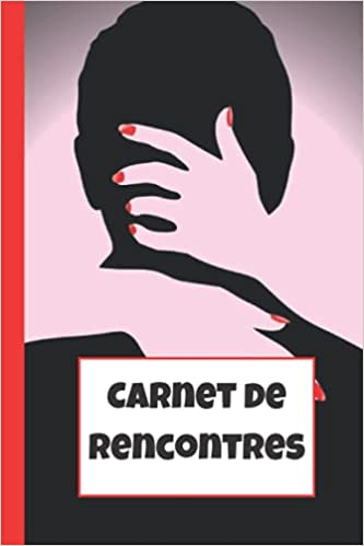 Rencontre en Haute-Garonne