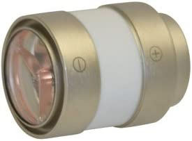 Replacement for Storz Xenon Nova 175 Light Bulb This Bulb is Not Manufactured by Storz