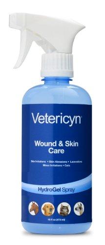 vetericyn-plus-all-animal-antimicrobial-hydrogel-16oz