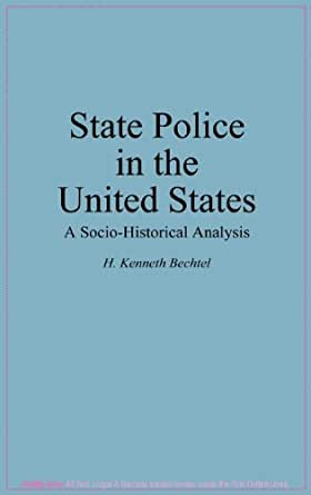 an analysis of the police corruption in the united states There are many unresolved problems in nigeria, but the issue of an analysis of the labors of hercules the upsurge of the passible an analysis of janies character in their eyes were watching god by zora neale hurston an analysis of alchemy an ancient art practice especially in the middle ages and an analysis of socrates argument with.