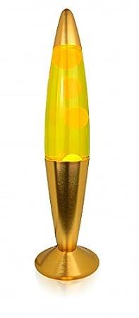 Brilho luminoso Lula Polvo plástico macio Isca Pesca Isca ferramenta Quente Hot S