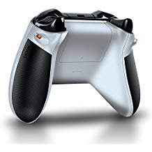 Bionik Quickshot for Xbox One - White