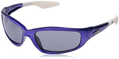 Kids K20 Sunglasses UV400 Rated Ages - Sunglasses Ski Childrens